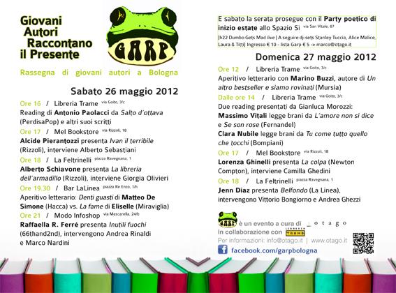 programma-brochure12