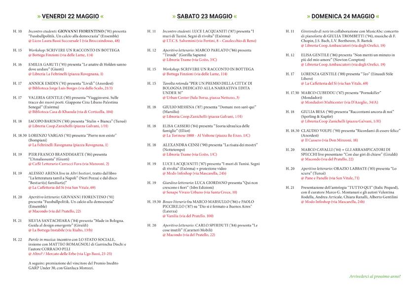 programma-brochure15