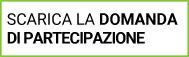 Domanda di Partecipazione Premio Inedito 2016