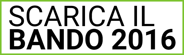 Bando del Premio Inedito 2016