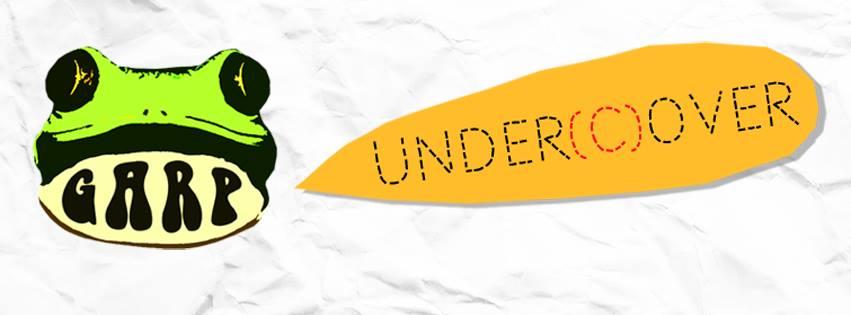 Under(c)over