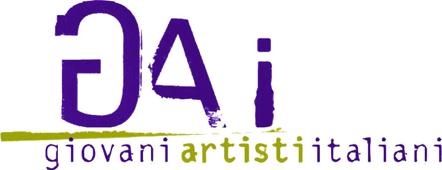 GAI - Giovani Artisti Italiani