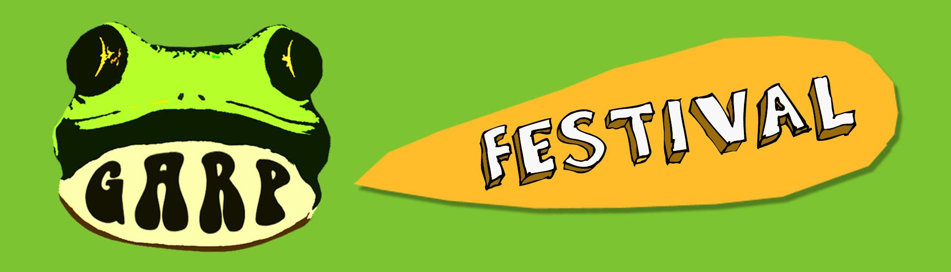 header_festival